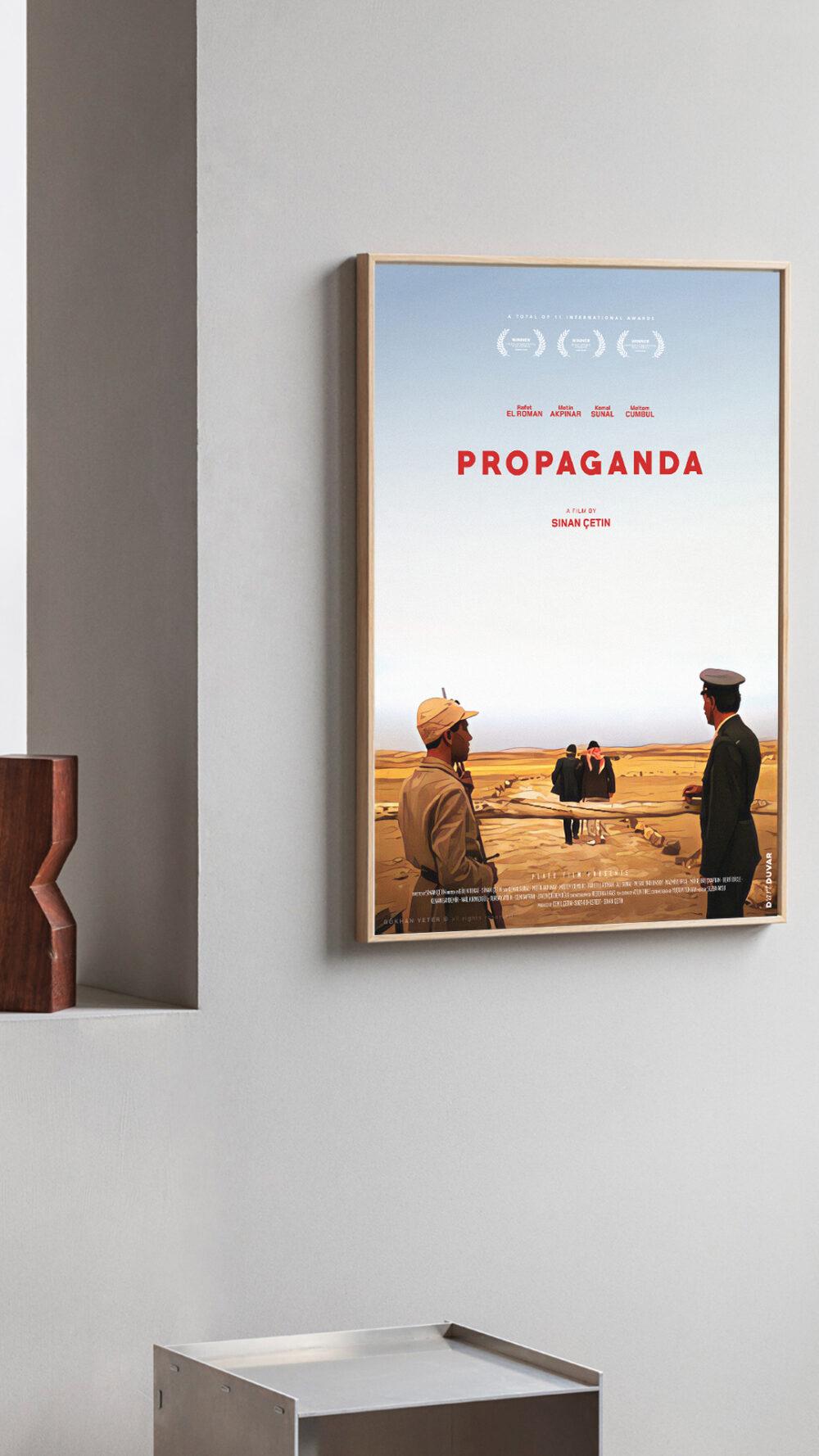 propaganda-1999-sinan-cetin